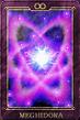 Megidola card EP