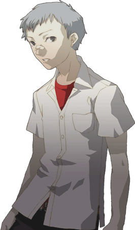 File:Young Akihiko.png