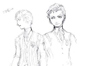 File:Persona 3 Akihiko 3.jpg