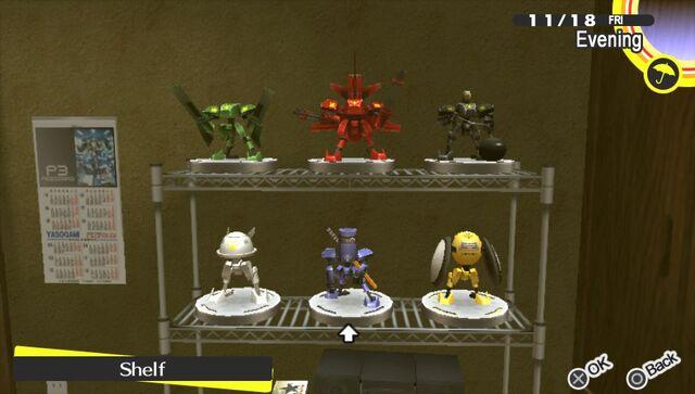 File:Plastic Robot Models (P4G).jpg