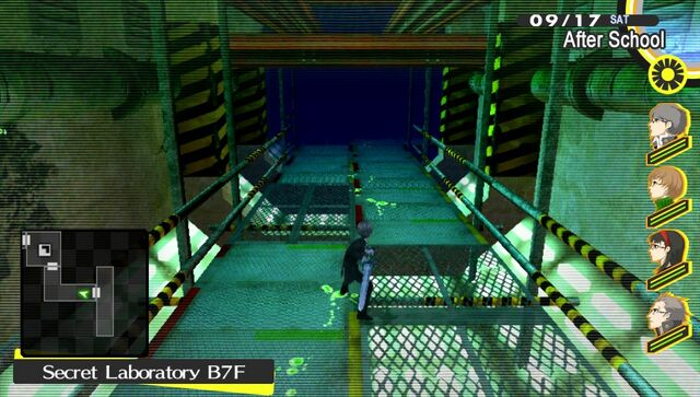 File:Secret Laboratory Corridors (P4G).jpg