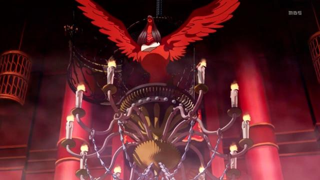 File:Shadow Yukiko anime.png