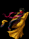 Guan yu devil summoner