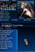 Shin Megami Tensei Strange Journey USA 31 18058
