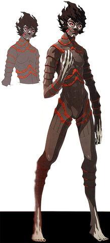 File:Demonoid Akira SMTIV.jpg