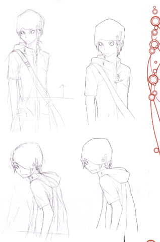 File:Atsuro-concept art2.jpg