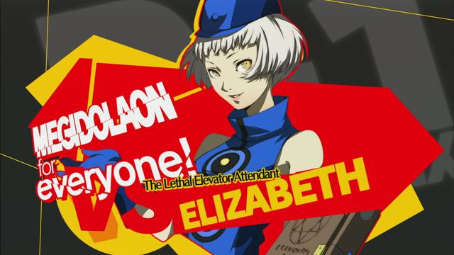File:P4A Elizabeth render.png
