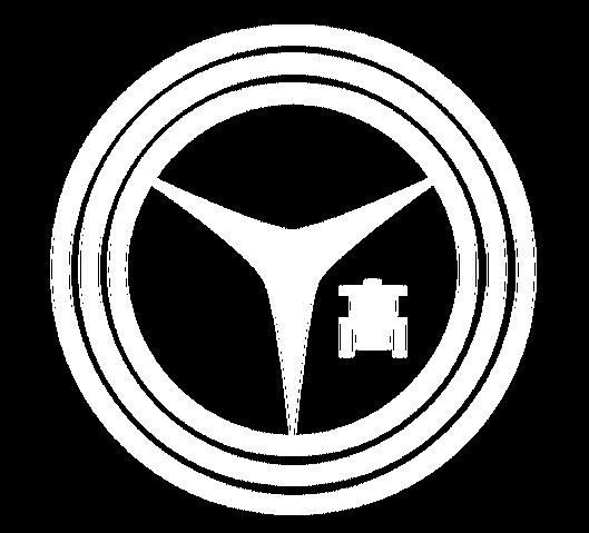 File:Yasogami Logo.png