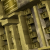 File:Locations Icon (IMAGINE Gold).png