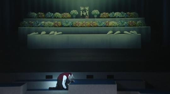 File:P3WM male version, Shinjiro's funeral.png