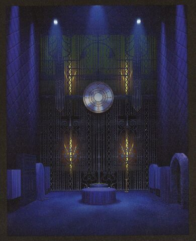 File:P3M concept artwork of the Velvet Room.jpg