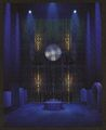 P3M concept artwork of the Velvet Room.jpg