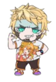 TMS Barry chibis.png
