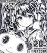 Persona 20th Anniversary Commemoration Illustrated, P4, 06