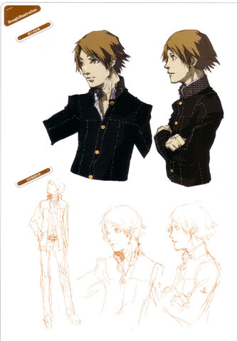 File:Yosuke-Concept2.jpg