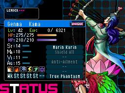 File:Kama Devil Survivor 2 (Top Screen).png