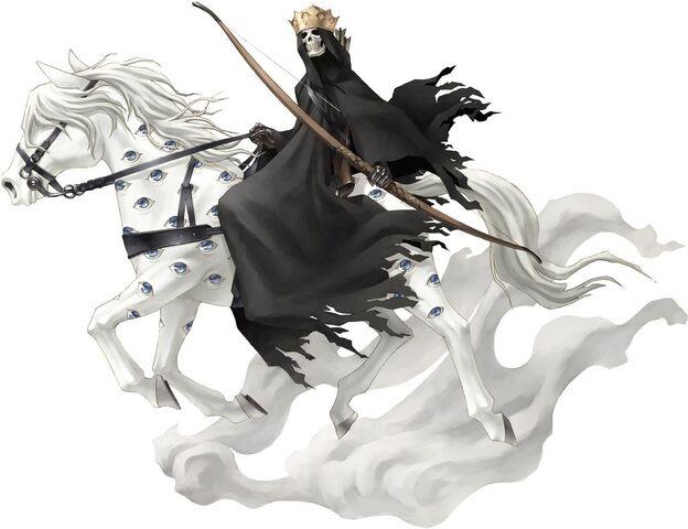 File:White Rider.jpg