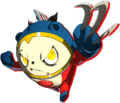 Shadow Teddie P4A Ultimax Artwork.png