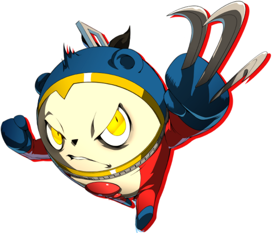 File:Shadow Teddie P4A Ultimax Artwork.png
