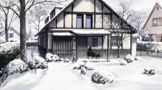 File:Kanzato Home.jpg