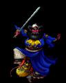 Zhong Kui Devil Summoner.png