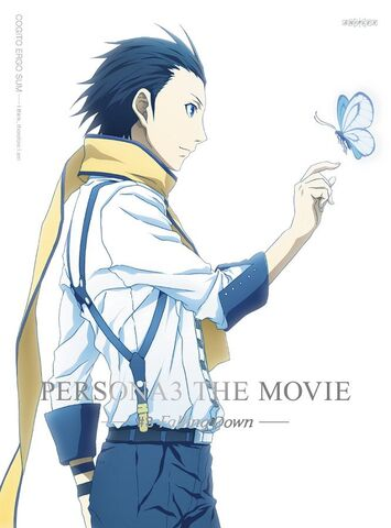 File:Persona 3 Falling Down DVD Cover.jpg