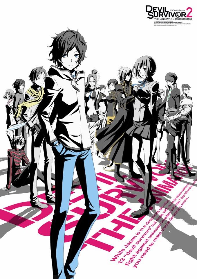 [Recomendacion Anime] Devil survivor 2 the animation Latest?cb=20130426234355