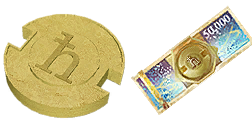 File:Macca Coin and Bill Imagine.png