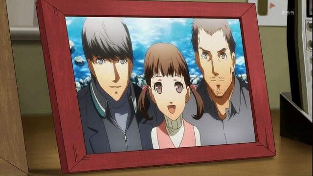 File:Yu become family with Nanako and his uncle.jpg