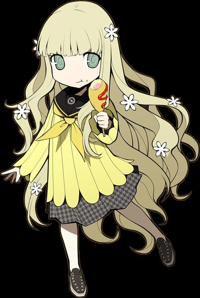[Top 10] - Anime/Game Kawaii Latest?cb=20140531162907
