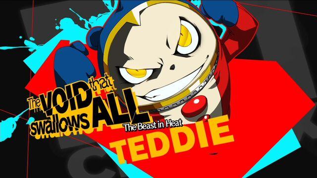 File:P4AU Shadow Teddie render.jpg