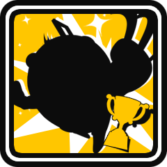 File:P4Atr-Beast.png