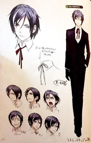 File:TMS concept of Yashiro.jpg