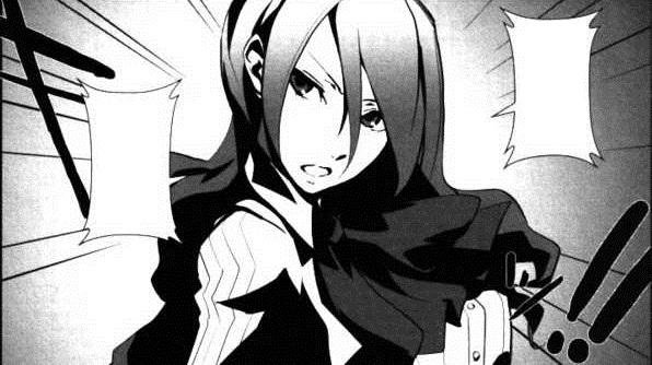 File:Persona 3 Manga Mitsuru.jpg