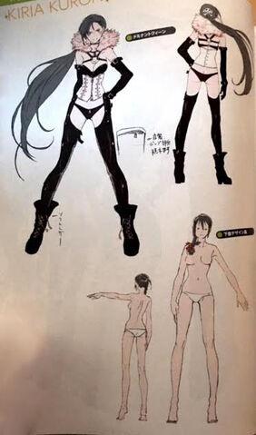 File:TMS concept of Kiria Kurono, 01.jpg