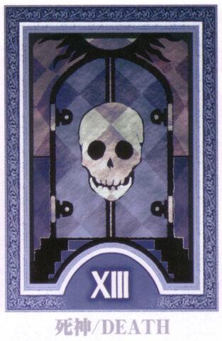 File:DeathCard.jpg