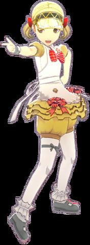 File:P4D Nanako Dojima P-color Selection DLC.png