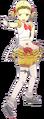 P4D Nanako Dojima P-color Selection DLC.png