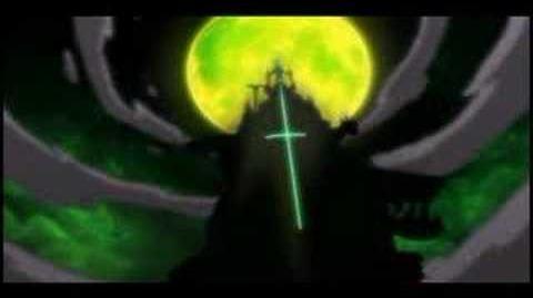 Persona 3 FES trailer