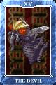 BeelzebubP2