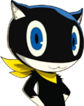 P5 portrait of Morgana.png