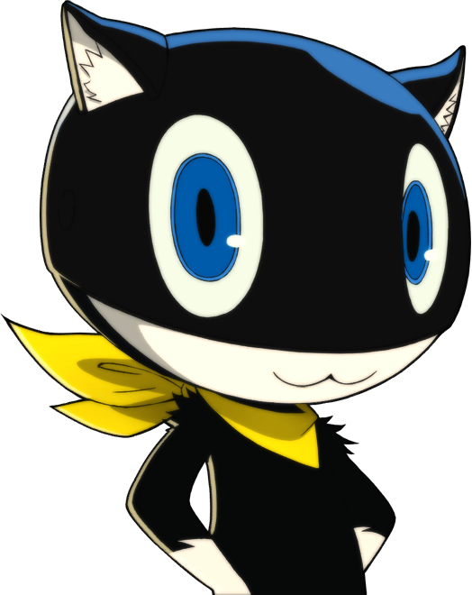 File:P5 portrait of Morgana.png