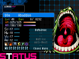 File:Abaddon Devil Survivor 2 (Top Screen).png