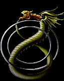 File:Ouroboros SMTDS.PNG