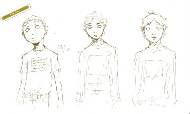 File:Persona 4 Mitsuo Concept.jpg