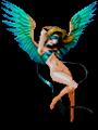 Angel Devil Summoner.png