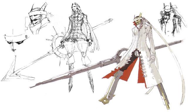 File:Persona Izanagi.jpg