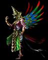 Garuda Devil Summoner.png