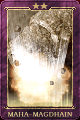 Quake card IS.png