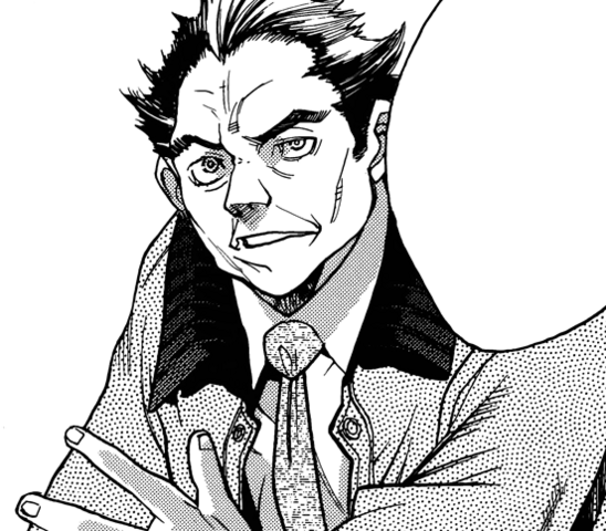 File:PxD Manga - Tetsuma.png